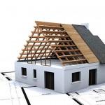 Услуги в областта на ниското строителство
