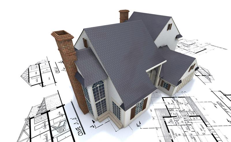 Какво трябва да знаем при нужда от реконструкция на сграда?