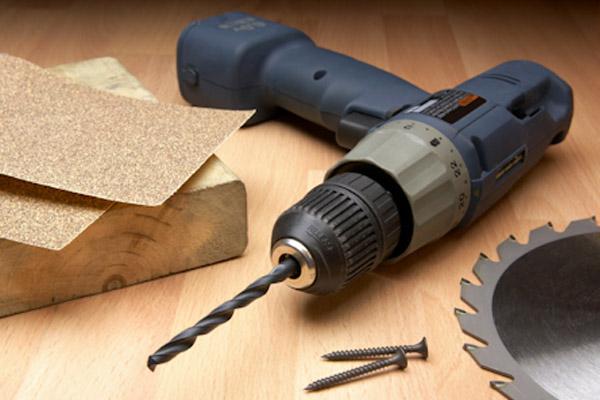 5 съвета при ремонт и строителни дейности