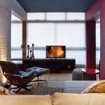 Обособени тенденции в покупко-продажбата на жилища и имоти