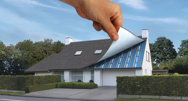 Какво трябва да знаете преди да сложите топлоизолация у дома?