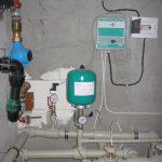 Цялостен инженеринг в сферата на топлоизолациите и ВиК | Савекс ЕООД