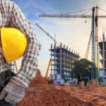 Строителство и строително-монтажна дейност в гр. Варна | ИВА 95 ЕООД