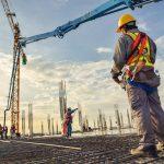 Проучване, проектиране и строителство на енергийни съоръжения Велико Търново | ЕМУ Велико Търново ООД