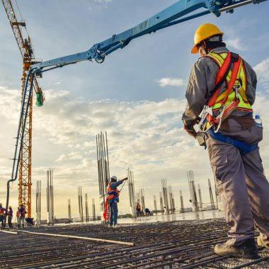 Проучване, проектиране и строителство на енергийни съоръжения Велико Търново   ЕМУ Велико Търново ООД