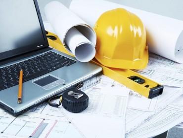 Жилищно, промишлено и комплексно строителство и ремонтни дейности | Адиса – 76