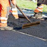 Пътно строителство и услуги със строителна механизация | Строителство и строителни машини ЕООД