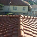 Ремонт на покриви | Иван Строй