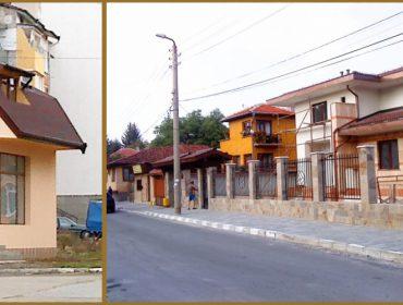 Ремонт на покриви, хидроизолация, тенекеджийски услуги | Страхил Строй