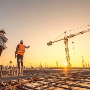 Строителство и ремонтна дейност   АКОРД 67