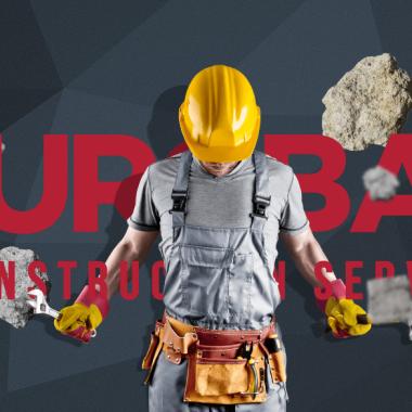 Специализирана строителна фирма в гр. София | EuroBau