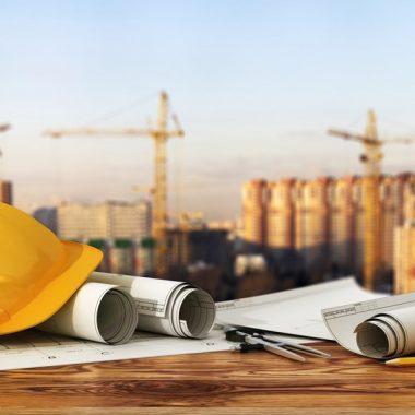 Продажба на недвижими имоти и реконструкция на сгради | Стомис 2002