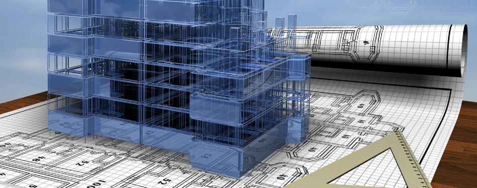Проектиране на сгради в гр. Пловдив | АРХИТЕКТУРНО БЮРО АРХИТЕКТ ПЕТКОВ АТИКА СД