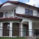 Недвижими имоти в град Хасково | Виктория Евтимова ООД