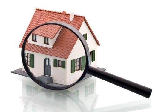 Продажба на имоти и обекти | ЕТ Иван Увалиев