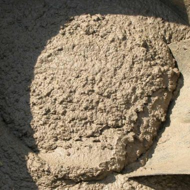 Производство на вар и варови разтвори в гр. Пазарджик | Паунов 82 ЕООД