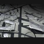 Архитектурни макети, лазерно гравиране, цветен печат в София | Иновейшън Груп ЕООД