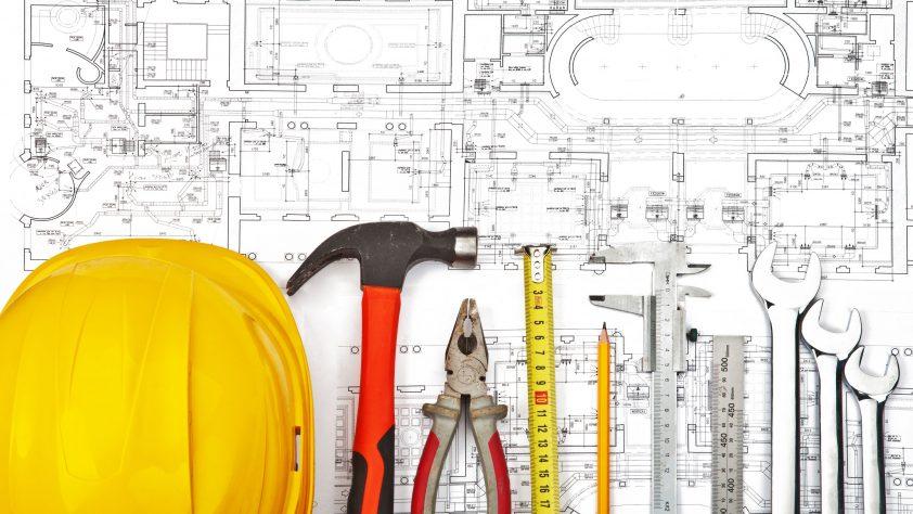 Строителна фирма в град Шумен | ЕТ КИПС – Коста Костов