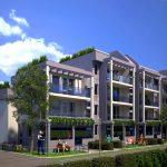 Строителна компания в град Пловдив | Пашов Билдинг Строй