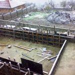Строителство и ремонт | Квинта-М ЕООД
