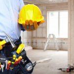 Строителство, ремонт и строителни материали на едро и дребно | ДИ ЕМ ГРУП 5 ЕООД