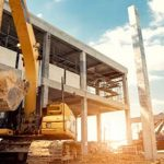 Строителство на сгради и съоръжения в Германия и България | ЕС Строй 2009